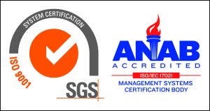 SGS_ISO_9001_ANAB_TCL_HR